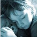 sleep Ahh...sweet sleep